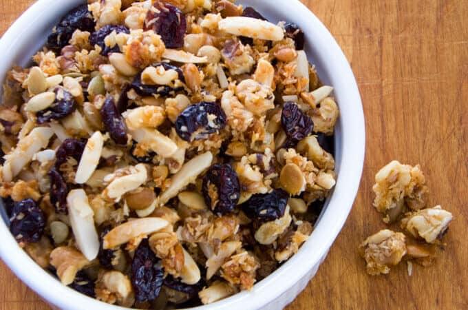 grain-free-granola680x510