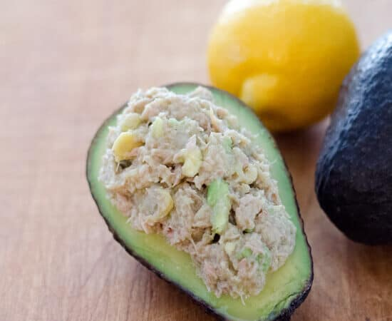 avocado-tuna-salad-550x550