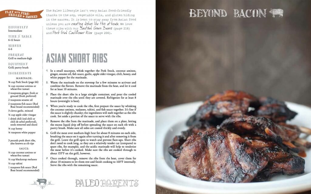 Asian-Short-Ribs-from-Beyond-Bacon-by-Paleo-Parents