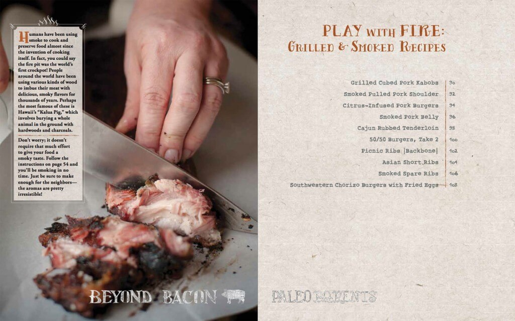 Play-with-Fire-Chapter-Teaser-from-Beyond-Bacon-by-Paleo-Parents