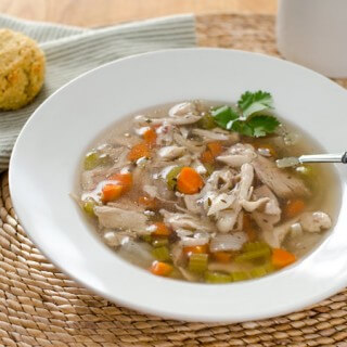 crock-pot-chicken-soup680x450
