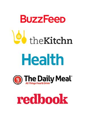 Cook Eat Paleo Press