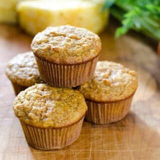 carrot-pineapple-muffin680x450