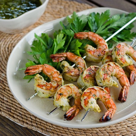 grilled-shrimp-chimichurri680x450-3