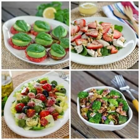 summer-salads680x680