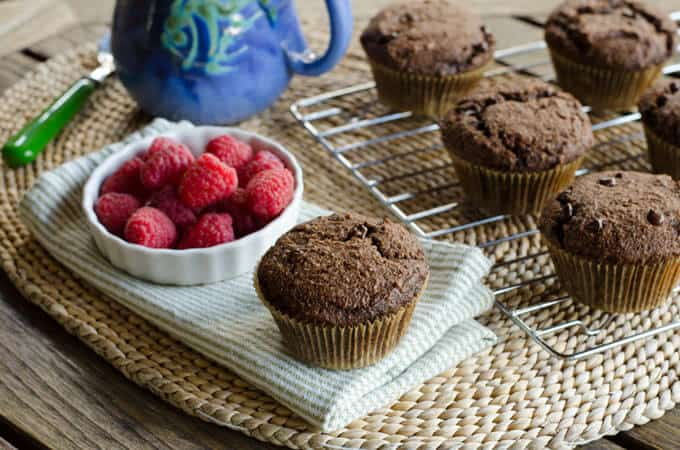 chocolate-chocolate-chip-muffins680x450