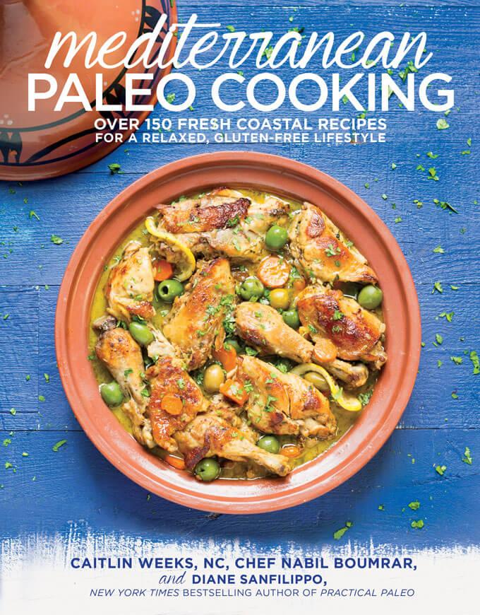 Fig and ginger chicken tajine mediterranean paleo cooking cook mediterranean paleo cooking fig and ginger chicken tajine forumfinder Image collections