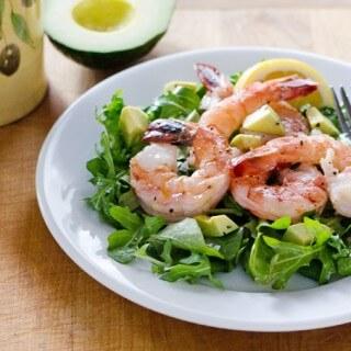 shrimp-arugula-salad-680x453-2