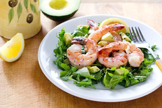 shrimp-arugula-salad-680x453