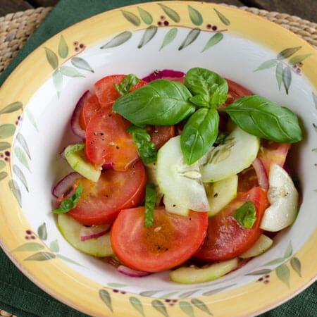 tomato-cucumber-salad450x450