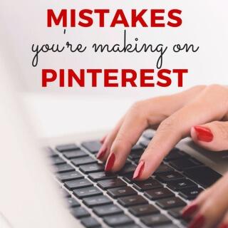 mistakes-on-pinterest