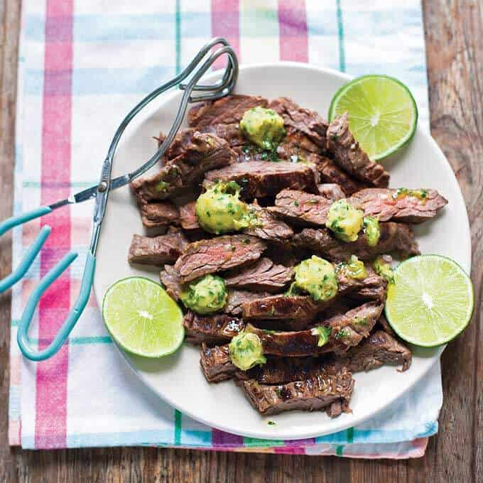 lime-marinated-skirt-steak-paleo-planet.jpg