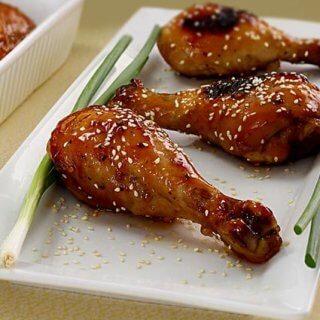 11 Easy Paleo Chicken Recipes for Dinner