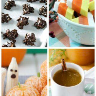 halloween-treats-gluten-free-dairy-free-easy