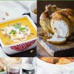 30 paleo instant pot recipes cook eat paleo gluten free grain free