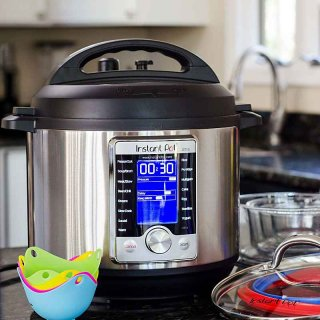 10 Best Accessories for Your Instant Pot