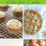 10 easy apple recipes