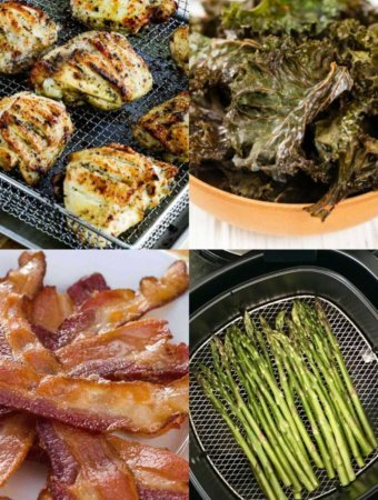 Paleo Keto And Gluten Free Recipes For Quick And Easy