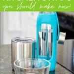 11 safe & eco-friendly kitchen swaps you should make now!
