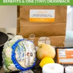 sun basket review - cook eat paleo